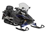 Yamaha RS Venture TF 2016