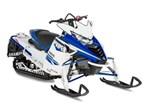 Yamaha SRViper® X-TX SE 2016
