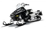 Polaris Industries 800 PRO-RMK 155 ES 2013