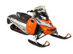 Ski-Doo Renegade Sport ACE 600 2015