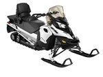 Ski-Doo Expedition Sport ACE 900 2016