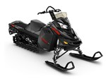Ski-Doo Summit SP E-TEC 800R 146 Black 2016
