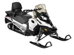 Ski-Doo Expedition Sport ACE 600 2016