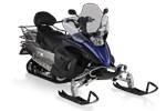 Yamaha Venture multipurpose 2016