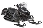 Yamaha SR Viper LTX DX 2016