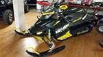 Ski-Doo 800 E-Tec Renegade 2012