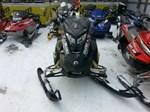 Ski-Doo MX Z  Renegade Rotax 600 H.O. E-TEC 2009