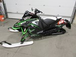 Arctic Cat ZR 6000 Tucker Hibbert RR 2015