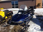 Ski-Doo Grand Touring 583 CC 1999