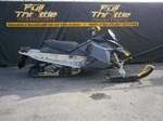Ski-Doo MX Z  Renegade X 800R Power T.E.K. 2008