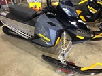 Ski-Doo MX Z X-PACKAGE 800R POWER TEK 2008