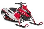Yamaha Viper MTX 141 2016