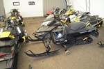 Ski-Doo MX Z X 800R 2014