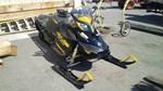 Ski-Doo Renegade X 800 E-Tec 2013