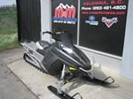 Polaris 800 PRO-RMK 155 2014