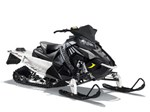 "Polaris 800 Switchback® Assault® 144 1.352"" Cobra 2017"
