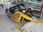 Ski-Doo MXZ 800 Power Tec 2005