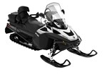 Ski-Doo Expedition SE E-TEC 600 H.O. 2014