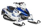 Yamaha SRViper R-TX SE 2016