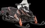 Yamaha SRViper S-TX DX 146 2017