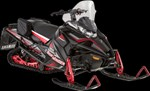 Yamaha Sidewinder S-TX DX 2017