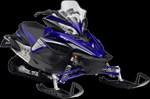Yamaha Apex X-TX (1.25) 2017