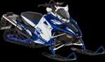 Yamaha Sidewinder B-TX SE 153 2017