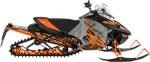 Yamaha SideWinder X TX SE 2017