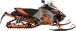 Yamaha SideWinder R TX SE 2017