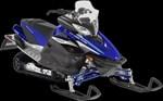 Yamaha RS Vector X-TX (1.25) 2017