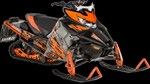 Yamaha sidewinder ltx se 2017