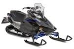 Yamaha RS Vector X-TX 1.25 2016