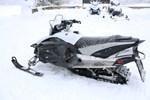Yamaha RS Vector GT 2010
