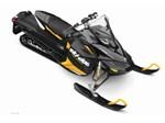 Ski-Doo Renegade Adrenaline E-TEC 800R 2012