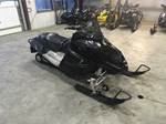 Arctic Cat TZ1 TURBO 2009