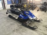 Arctic Cat Z1 BEARCAT 2009