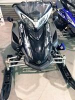 Yamaha RS Vector LTX 2009