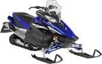 Yamaha RS Vector X-TX 1.75 2017