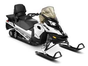 2017 Ski-Doo Expedition® Sport ROTAX® 900 ACE Charger 1.5 REV-X Photo 1 of 3