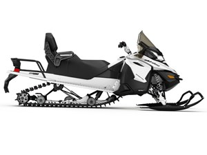 2017 Ski-Doo Expedition® Sport ROTAX® 900 ACE Charger 1.5 REV-X Photo 3 of 3