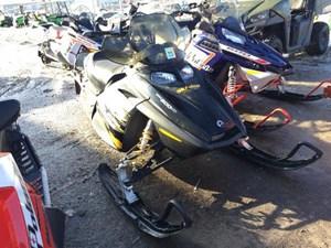 2006 Ski-Doo MX Z  Adrenaline 500 SS Photo 1 of 1