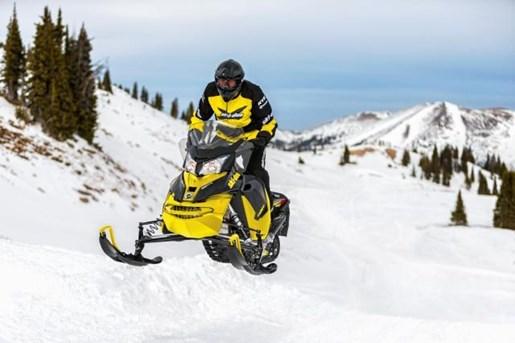 Ski Doo Dealers Ontario >> Ski-Doo MXZ TNT 1200 4-TEC 2016 New Snowmobile for Sale in Whitby, Ontario