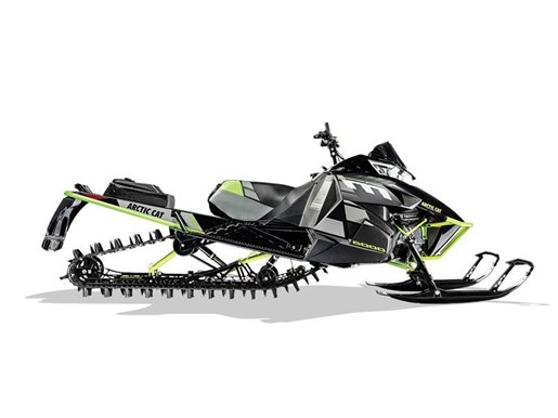 Artic Cat Snowmobile Blowout Sale