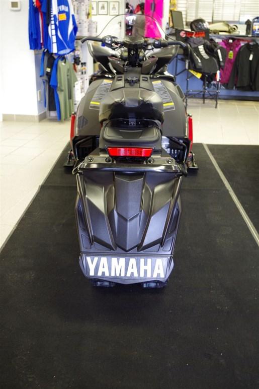 2017 Yamaha SIDEWINDER LTX DX - INSTOCK! Photo 3 of 12