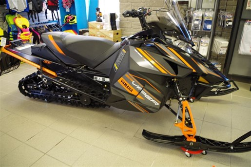 Yamaha srviper ltx dx 2017 new snowmobile for sale in for 2017 yamaha snowmobiles