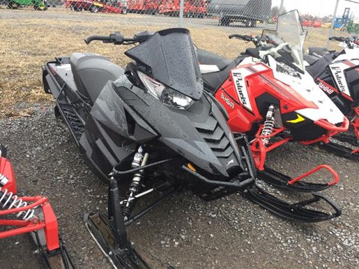 2016 Arctic Cat ZR 7000 RR Photo 1 of 1