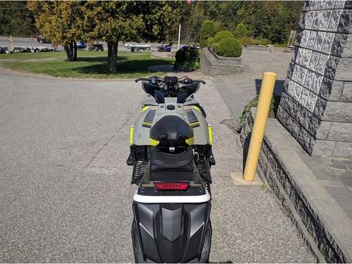 2018 Yamaha Sidewinder L-TX SE Photo 4 of 6
