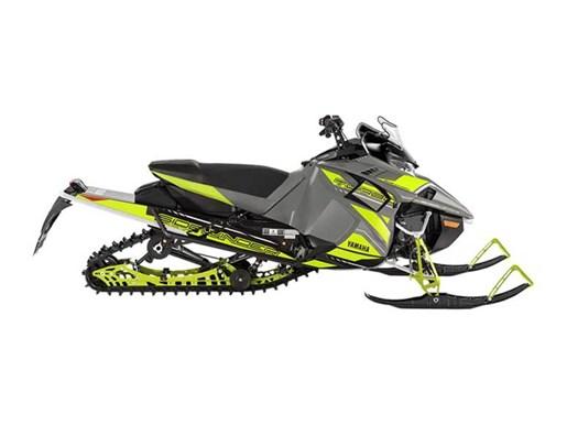 2018 Yamaha Sidewinder L-TX SE Photo 6 of 6