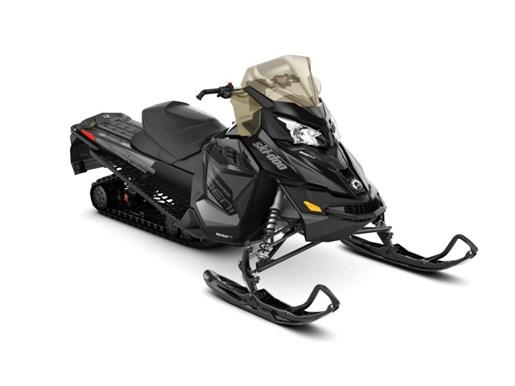 2018 Ski-Doo Renegade® Adrenaline Ripsaw 1.25 Rotax® 900 ACE RE Photo 1 of 1