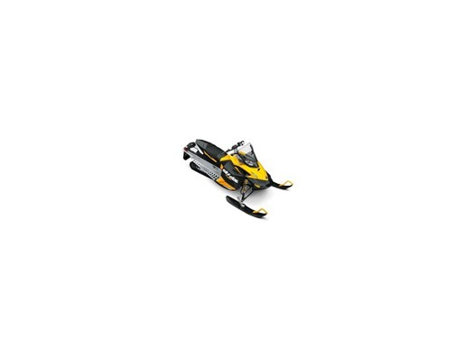 2017 Ski-Doo Renegade® 600 sport es Photo 2 of 6